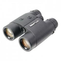 Бинокль Veber 8*42 RF1200 с лазерным дальномером
