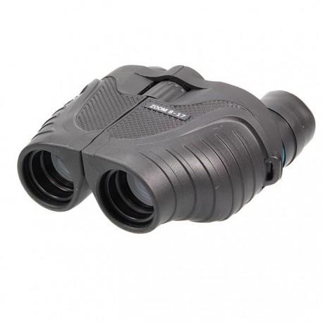 Бинокль БН 8-17*25 Veber Ultra Sport