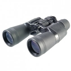 Бинокль Veber ZOOM 10-22х50 (черн.)