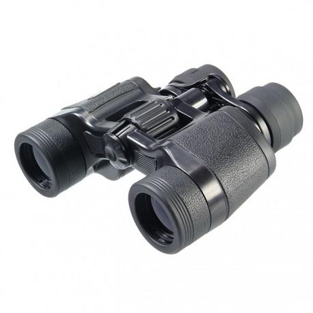 Бинокль Veber ZOOM 7-15*35 (черн.)