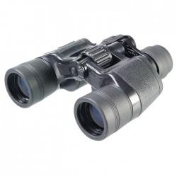 Бинокль Veber ZOOM 8-18х40 (черн.)