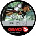 """Пуля пневм. """"Gamo Pro-Magnum"""", кал. 5,5 мм. (250 шт.)"""