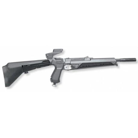 Пневматический пистолет МР-651-09 К