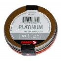 """Пуля пневм. """"Gamo PBA Platinum"""", кал. 4,5 мм., (125 шт.)"""
