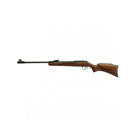 Пневматическая винтовка Diana 280 4,5 мм (переломка, дерево)