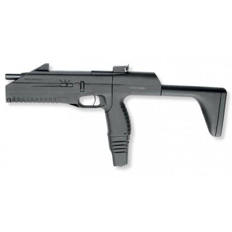 Пневматический пистолет МР-661 КС-02 ДРОЗД
