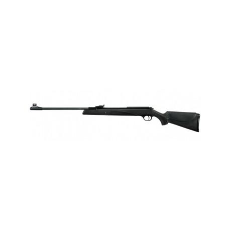 Пневматическая винтовка Diana 31 Panther Compact 4,5 мм