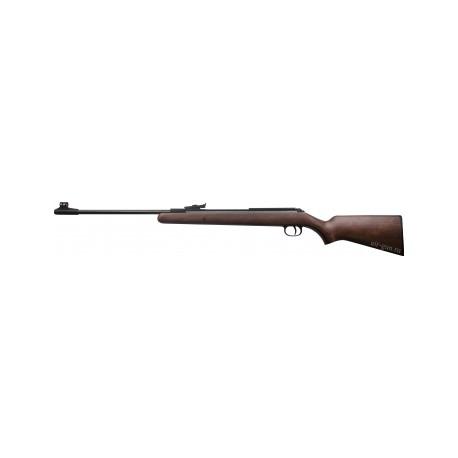 Пневматическая винтовка Diana 34 F Classic T06 4,5 мм (переломка, дерево)