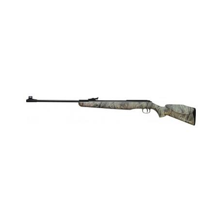 Пневматическая винтовка Diana Panther 350 Magnum F Camo 4,5 мм