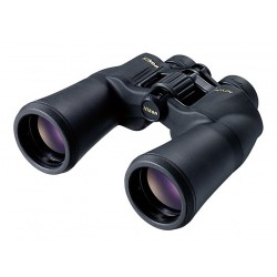 Бинокль Nikon Aculon A211 - 7x50