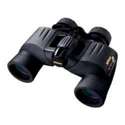 Бинокль Nikon Aculon EX 7x35