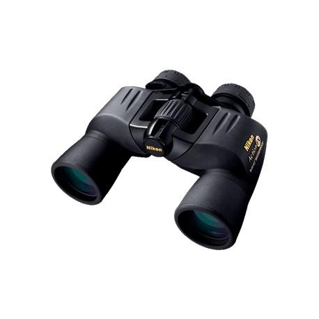Бинокль Nikon Aculon EX 8X40
