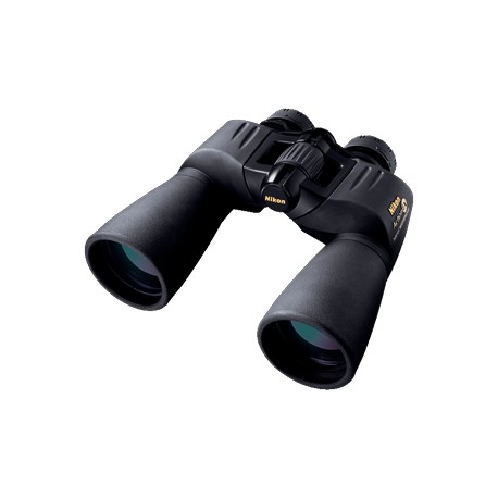 Бинокль Nikon Aculon EX 7X50