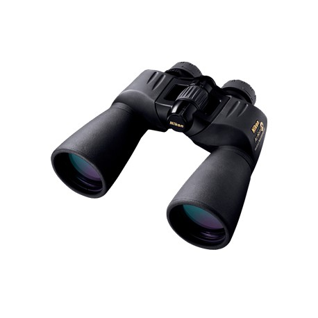 Бинокль Nikon Aculon EX 10X50