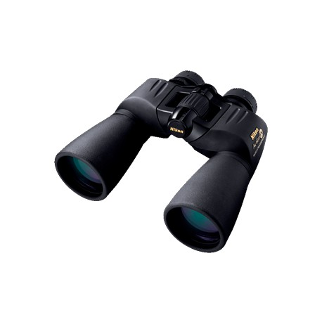 Бинокль Nikon Aculon EX 16X50