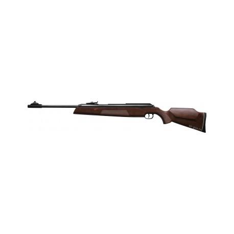 Пневматическая винтовка Diana 54 Airking F 4,5 мм (дерево)
