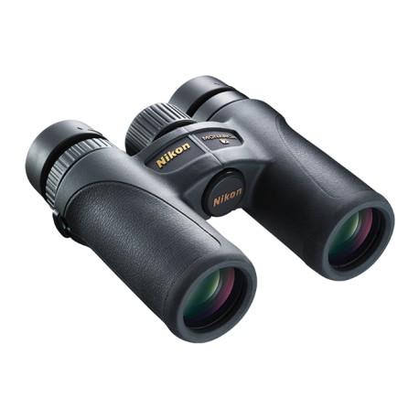 Бинокль Nikon MONARCH 7 8x42