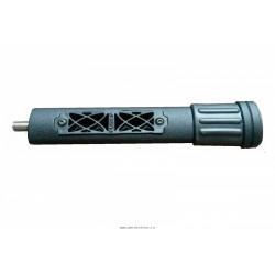 """Стабилизатор Fuse Stealth Blade 6.5""""для блочного лука"""