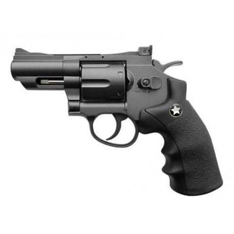 Пневматический пистолет Borner Super Sport 708