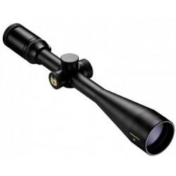 Оптический прицел Nikon Monarch 3 5-20X44SF Matte 25,4 мм., сетка NP (Duplex), паралакс от 50 м