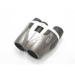 Бинокль Navigator 10-40x28 Compact