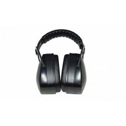 Наушники Arton 2000 складные чёрные 29 дБ