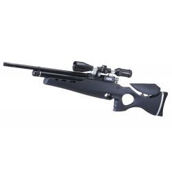 Пневматическая винтовка Daystate MK4