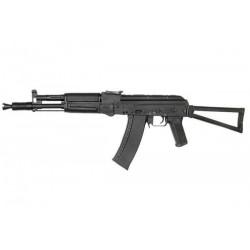 Автомат страйкбольный AK-105 CYMA CM040B