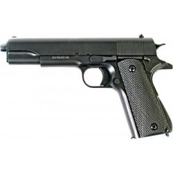 Пистолет М292 (Кольт)
