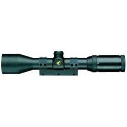 Прицел оптический Gamo 3-9X50/30mm WR