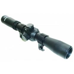 Оптический прицел Norin 3-7x20