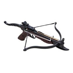 Арбалет-пистолет Скаут (пластик под дерево)