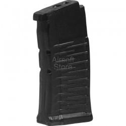 Магазин бункерный (СТО) для АС ВАЛ / ВСС 280ш (Black)