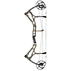 Лук блочный Bear Archery Motive 6
