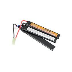 Аккумулятор 11.1V 1300mAh 20C CQB (LiPo) iPower