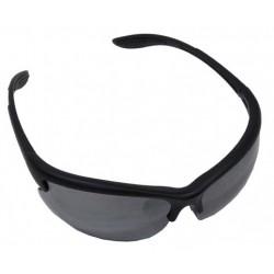 Армейские очки Army sport Hawk (Black)