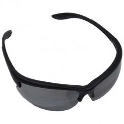 Очки для страйкбола Army sport (Black)