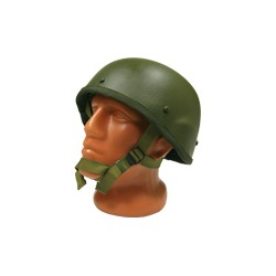 Шлем 6Б28 десантный (Gear Craft) (Olive)