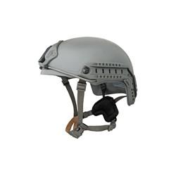 Шлем FMA Ballistic Helmet (Olive)