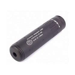Глушитель Cyma AAC (M035)