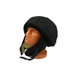 Чехол для шлема 6Б28 (Black)