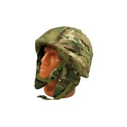 Чехол для шлема 6Б7-1М (Multicam)