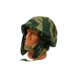 Чехол для шлема 6Б7-1М (Флора)