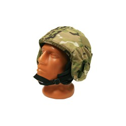 Чехол для шлема ЗШ-1-2 (Multicam)