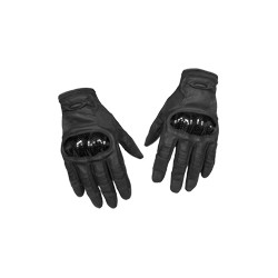 Перчатки Oakley TAC (0202E) (Black)