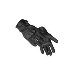 Перчатки тактические Police (Mil-Tec) (Black)