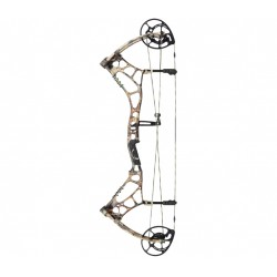 Лук блочный Bear Archery Agenda 7