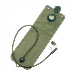 Питьевая система (гидратор) 3 литра