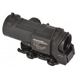 Прицел оптический Marcool Elcan SOCOM Specter DR 4X32F Black (HY9148)