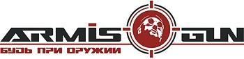 Интернет-магазин Armis-Gun